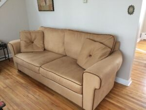 Moving Sale all furniture must go