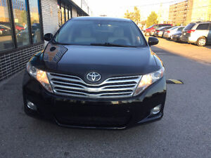 2011 Toyota Venza Wagon, CERTIFIED AND ETESTED, CLEAN CARPROOF