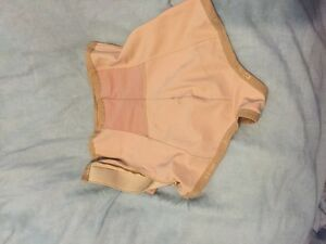 Bellefit girdle with zipper Cambridge Kitchener Area image 3