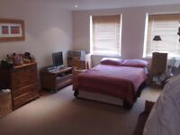 1 Person, 4 a Flat Share with Very Lrg Dbl Room