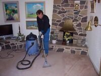 CARPET & UPHOLSTERY CLEANING. CARPET CLEANER. Tel 07976244459