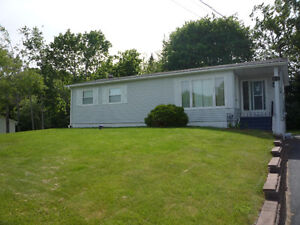 24 DOFRED RD, ROTHESAY, E2S 1A8 MLS® #: SJ151803
