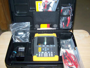 XRay Test and Calibration Unfors Meters NEW for Sale