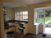Rent 3 bedroom detached house in b43 great Barr area