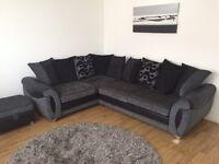 Dfs Right Hand Facing Corner Sofa