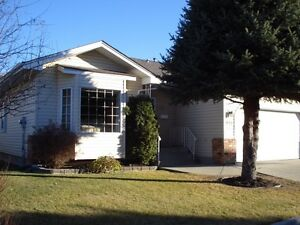 Open House Saturday & Sunday 1 to 4pm