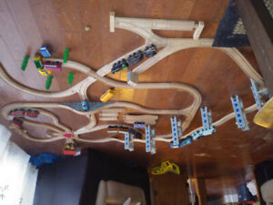 Brio Train Set Great Deals On Toys Games From Trainsets To