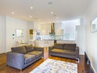 3 bedroom house in Hob Mews, Chelsea SW10