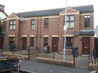 TO LET: Hopefield Avenue - £500PCM - Available from 1st October 2016