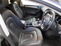 2014 AUDI A5 2.0 TDI 177 SE 5dr [5 Seat]