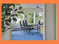 ( DE1 - Derby ) Serviced Offices to Let - £ 195