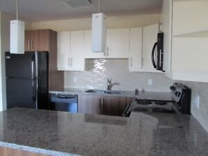 Bright 2 Bedroom Apartment Available in Larry Uteck  power incl