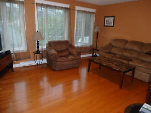 39 Greeleytown Road - CBS - Move in for Christmas St. John's Newfoundland image 6