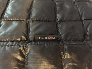 The North Face Thermoball Vest XXL West Island Greater Montréal image 3