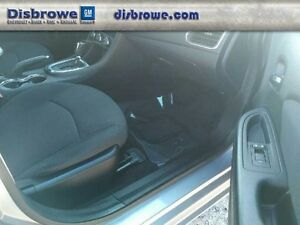 2013 Chrysler 200 LX   Bluetooth, Heated Sideview Mirrors, USB P London Ontario image 16