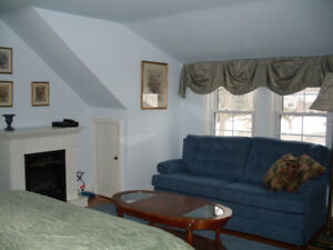 accommodation for contractors $65/night