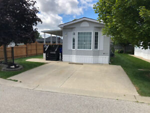 HOUSE FOR SALE at BLUEWATER RESORT