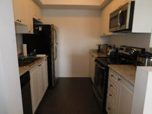 2 BDRM CONDO FOR RENT AT 5 GREENWICH STREET