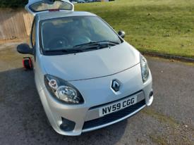image for Renault Twingo