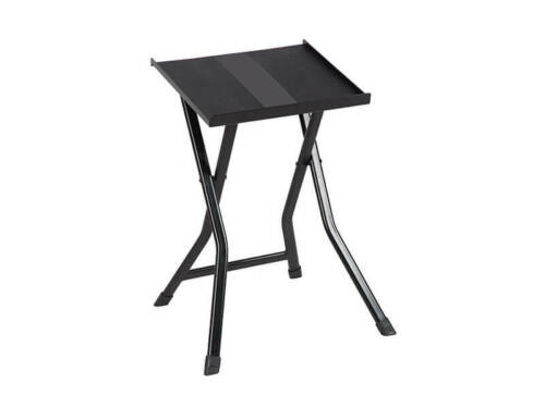 PowerBlock Small Compact Weight Stand - NEW!