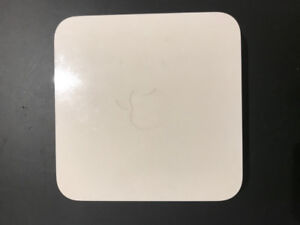 Apple Airport Extreme Base Station -- A1408