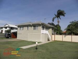 2069PARK - Drake Removal Homes - Delivered and Restumped Northgate Brisbane North East Preview