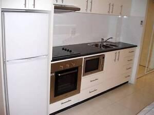 Accommodation Sydney - Parramatta Studio Apartment Parramatta Parramatta Area Preview