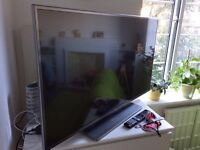 "SMART 3D TV 42"" Television"