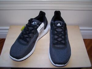 Brand new Adidas men's running shoes size 8.5