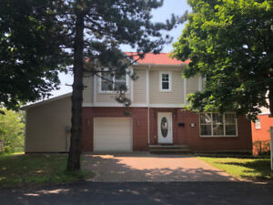 OPEN HOUSE - 3738 Memorial Drive, Sunday August 19th 2-4pm