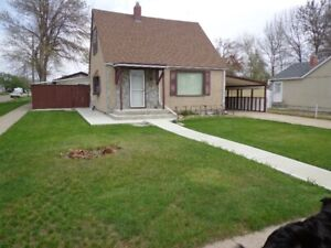 redcliff house for rent