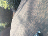 !!X&Y ROOFING FREE ESTIMATES REPAIRS AND REPLACEMENT. 20%OFF!!