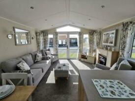 Willerby Vogue Lodge