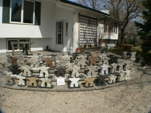 The Inukshuk Gallery