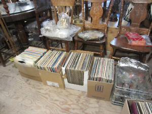 ⫸ Antiques ⫷ & ⫸ Collectibles ⫷