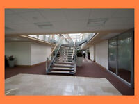 ( LS15 - Leeds ) Serviced Offices to Let - £ 300