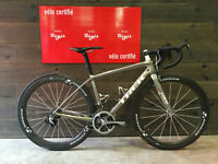 Trek Madone 7.9 Project One 2013