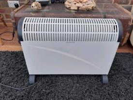 Royal UHeat calor heater | in Herne Bay