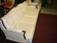FURNITURE  FOR  SALE  -