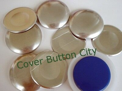 Cover Button Starter Kits - FLAT - Button Cover Kit