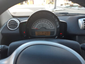 SMART FORTWO 2015 FOR SALE