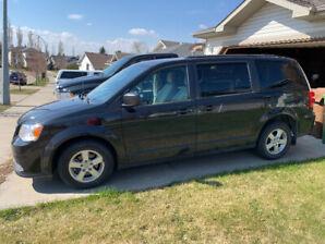 2011 Dodge Grand Caravan for sale