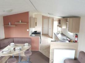 3 Bedroom caravan for sale near Brighton, London and Kent