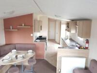 3 Bedroom caravan for sale near Brighton, London and Kent