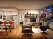 The ultimate luxury apartment in Chinatown Sydney Mount Druitt Blacktown Area Preview