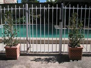 House Share with pool at Semaphore close to shops and beach Semaphore Port Adelaide Area Preview