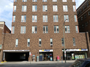 Office for rent  for medical professionals in Westmount Montreal