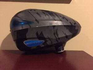 Dye Rotor Paintball loader for trade