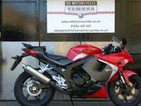 hyosung rx125 rx 125 1997 2009 factory service repair manual