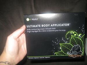 It Works Wraps London Ontario image 1